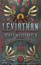 Léviathan tome 1 (ebook)
