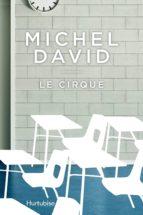 Le cirque (ebook)
