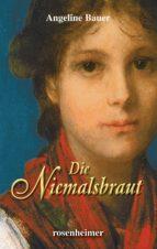 Die Niemalsbraut (ebook)