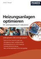 Heizungsanlagen optimieren (ebook)