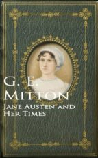 Jane Austen and Her Times (ebook)