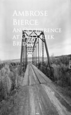 An Occurrence at Owl Creek Bridge (ebook)