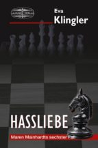 Hassliebe (ebook)