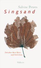 Singsand (ebook)