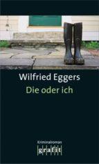 Die oder ich (ebook)