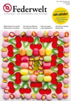 Federwelt 114 (ebook)