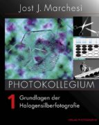 PHOTOKOLLEGIUM 1 (ebook)