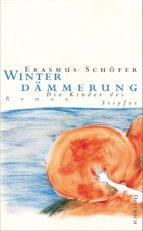 Winterdämmerung (ebook)