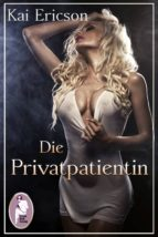 Die Privatpatientin (ebook)