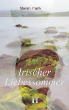 Irischer Liebessommer (ebook)