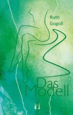 Das Modell (ebook)
