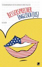 Bessersprecher Englisch (US) (ebook)
