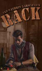 RACK (5) (ebook)