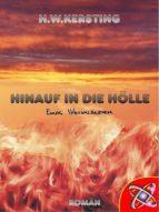Hinauf in die Hölle (ebook)