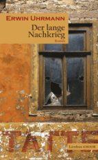 Der lange Nachkrieg (ebook)