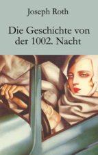 Die Geschichte von der 1002. Nacht (ebook)