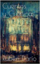 Cuentos y crónicas (ebook)