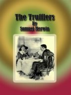 The Trufflers (ebook)