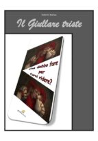 Il Giullare triste (ebook)