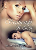 Sognando di Lei (ebook)