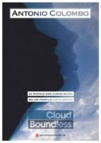 Cloud Boundless (ebook)