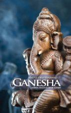 Ganesha. Legenda zeului cu cap de elefant (ebook)