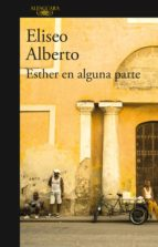 Esther en alguna parte (ebook)