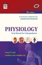 Physiology: Prep Manual for Undergraduates (ebook)