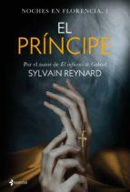 Noches en Florencia, 1. El príncipe (ebook)