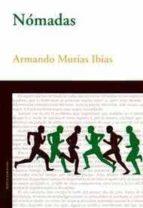 Nómadas (ebook)