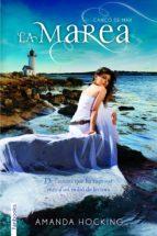 Cançó de mar 3. La marea (ebook)