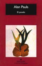 El pasado (ebook)