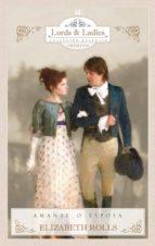 Amante o esposa (ebook)