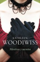 Mentiras y secretos (Birmingham 3) (ebook)