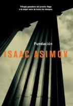 Fundación (ebook)