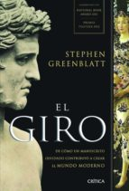 El giro (ebook)