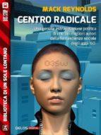 Centro radicale (ebook)