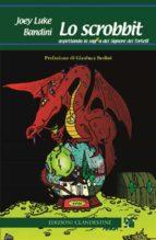 Lo scrobbit (ebook)