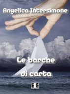 Le barche di carta (ebook)