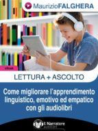 Lettura+Ascolto. (ebook)