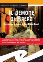 Il demone di Brera. Una nuova indagine di Neri Pisani Dossi (ebook)