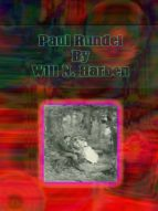 Paul Rundel (ebook)