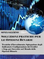 Soluzioni pratiche per le opzioni binarie (ebook)