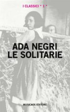 Le solitarie (ebook)