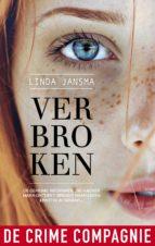 Verbroken (ebook)