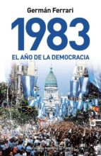 1983 (ebook)