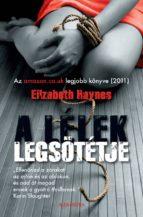A lélek legsötétje (ebook)