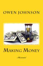 Making Money (ebook)