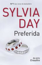 Preferida (ebook)
