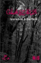 Glandeur (ebook)